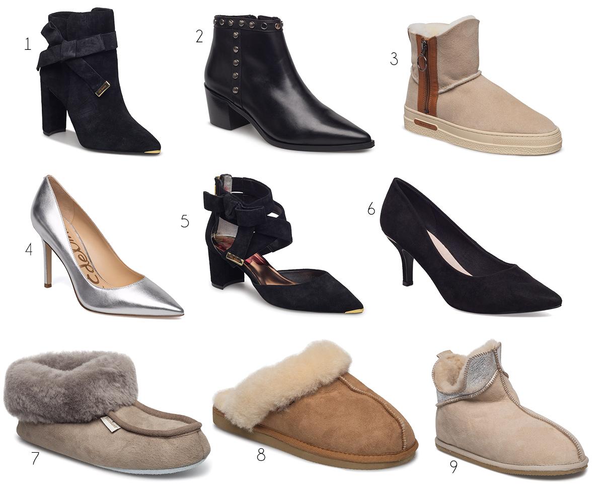 726a79b6b05 Käthe Nilsson – Page 77 – Mest mode, skönhet och shopping men också ...