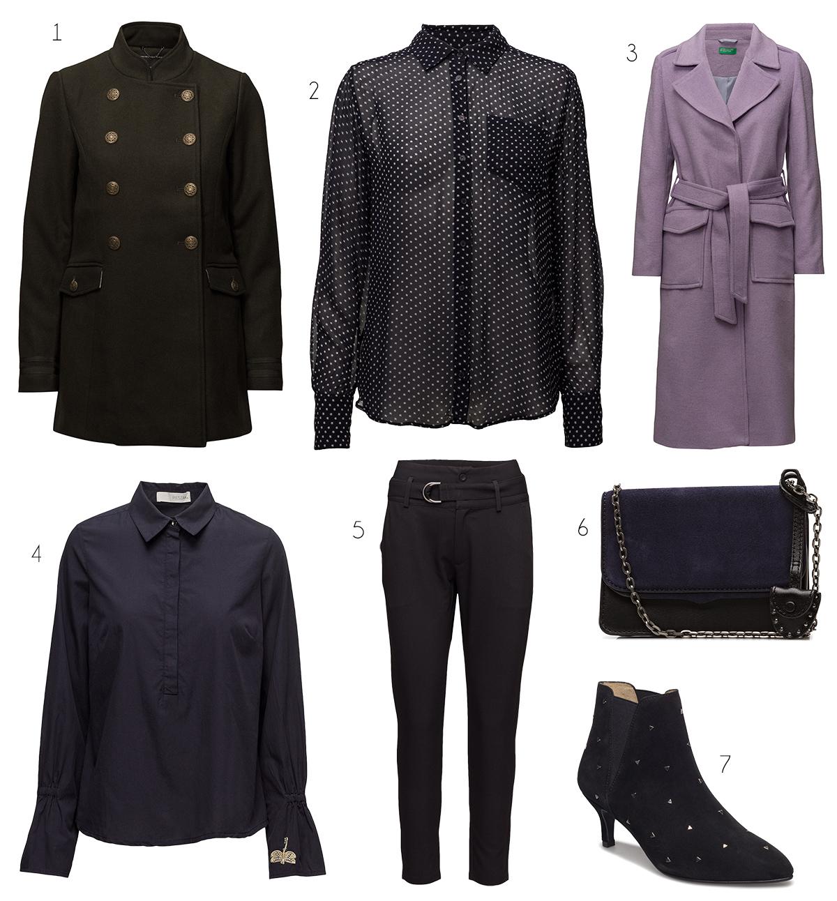 Käthe Nilsson – Page 63 – Mest mode, skönhet och shopping