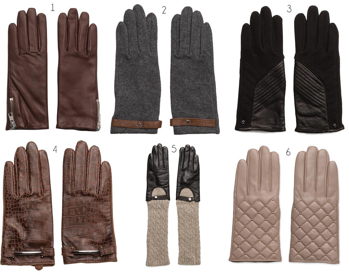 handskar rea