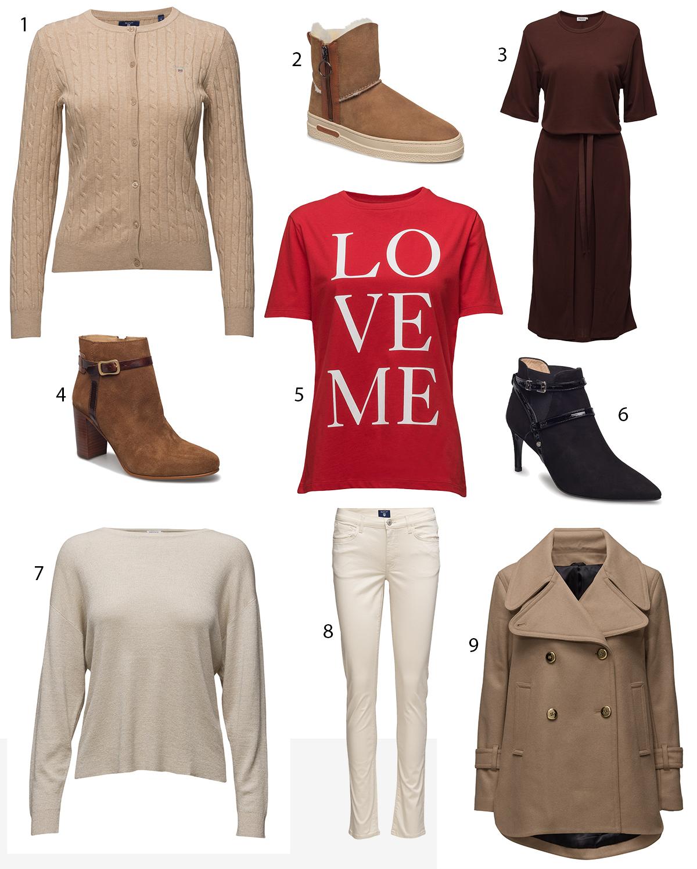 Käthe Nilsson – Page 145 – Mest mode, skönhet och shopping