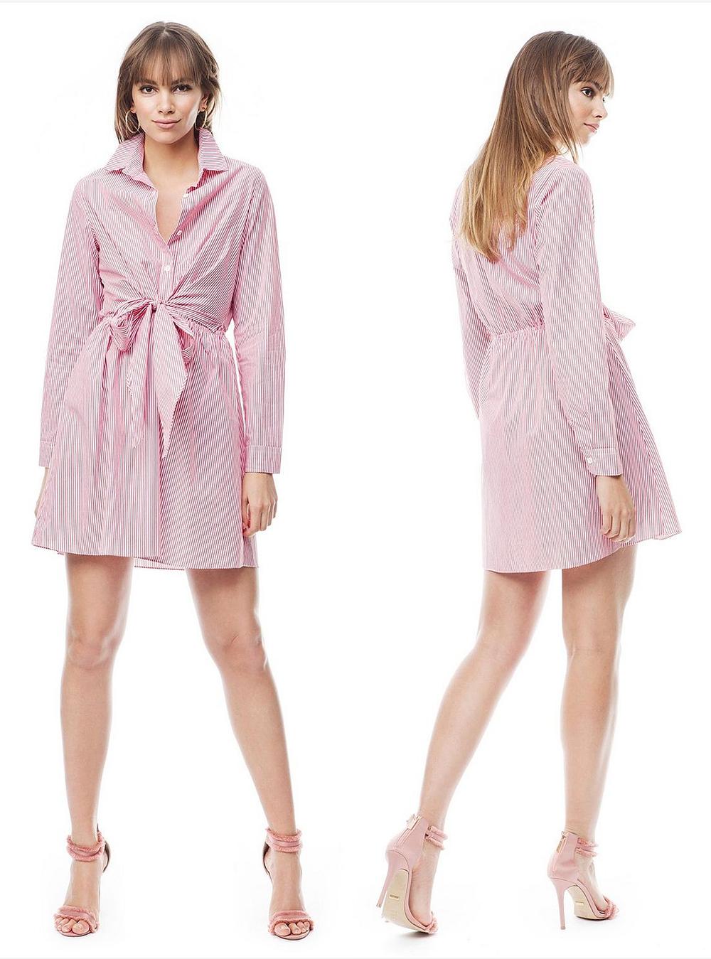 Käthe Nilsson – Page 123 – Mest mode, skönhet och shopping