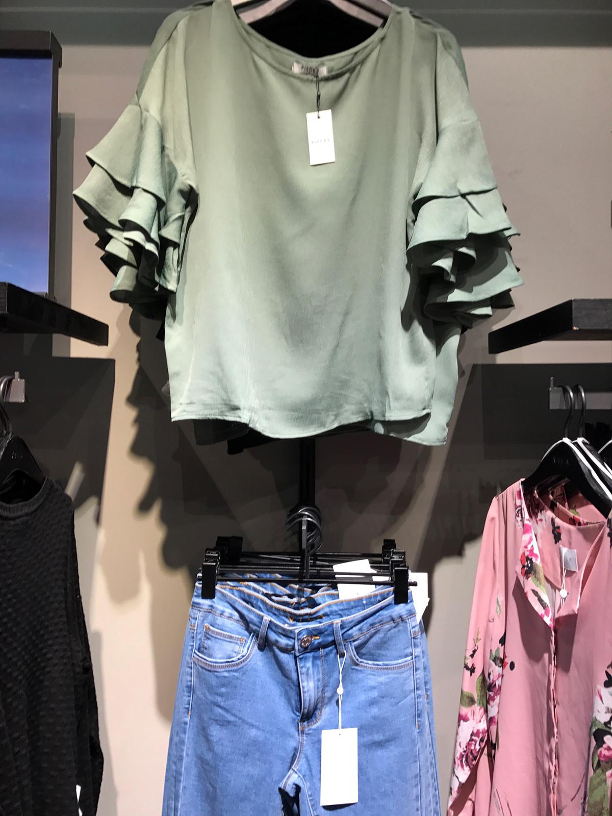 shoppingtips från fler butiker