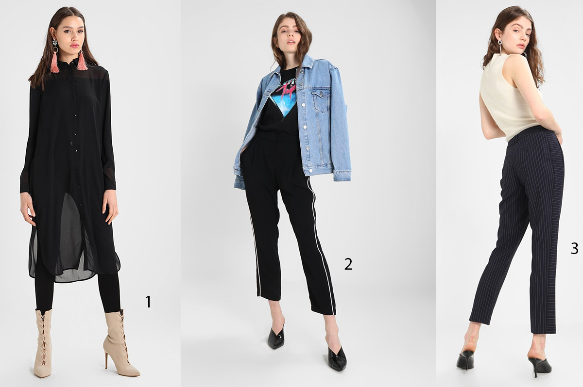 Käthe Nilsson – Page 36 – Mest mode, skönhet och shopping