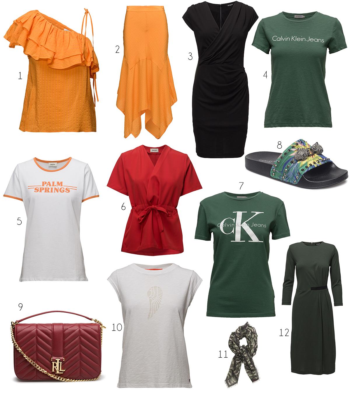 f97f5c2a9f9f Käthe Nilsson – Page 41 – Mest mode, skönhet och shopping men också ...