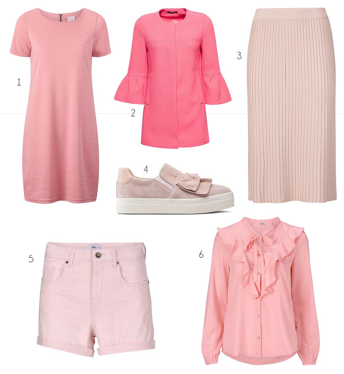 Käthe Nilsson – Page 111 – Mest mode, skönhet och shopping
