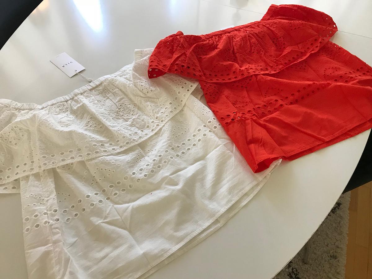 Käthe Nilsson – Page 11 – Mest mode, skönhet och shopping