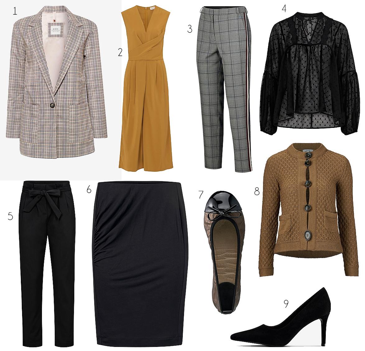Käthe Nilsson – Page 83 – Mest mode, skönhet och shopping