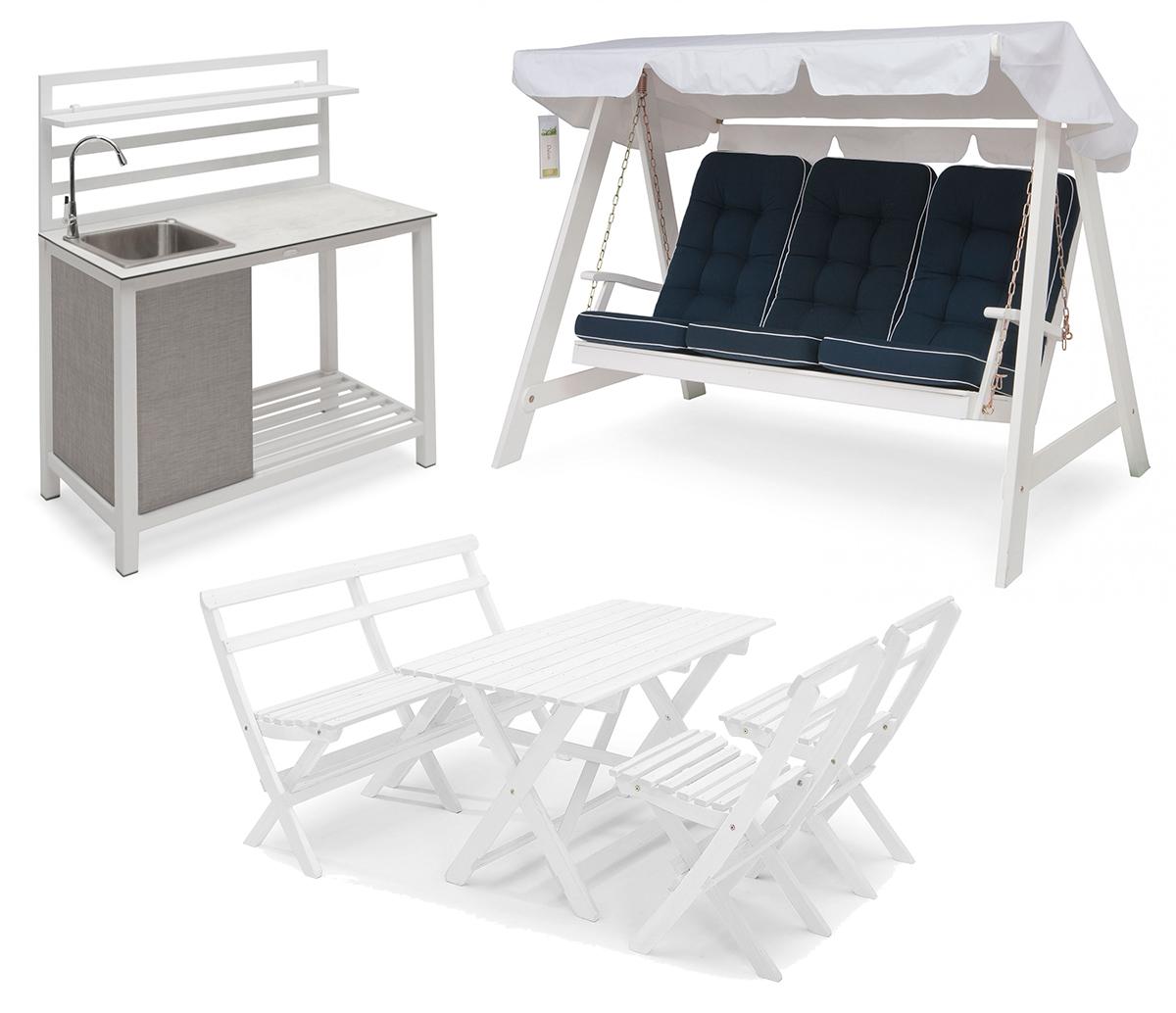 billiga möbler online