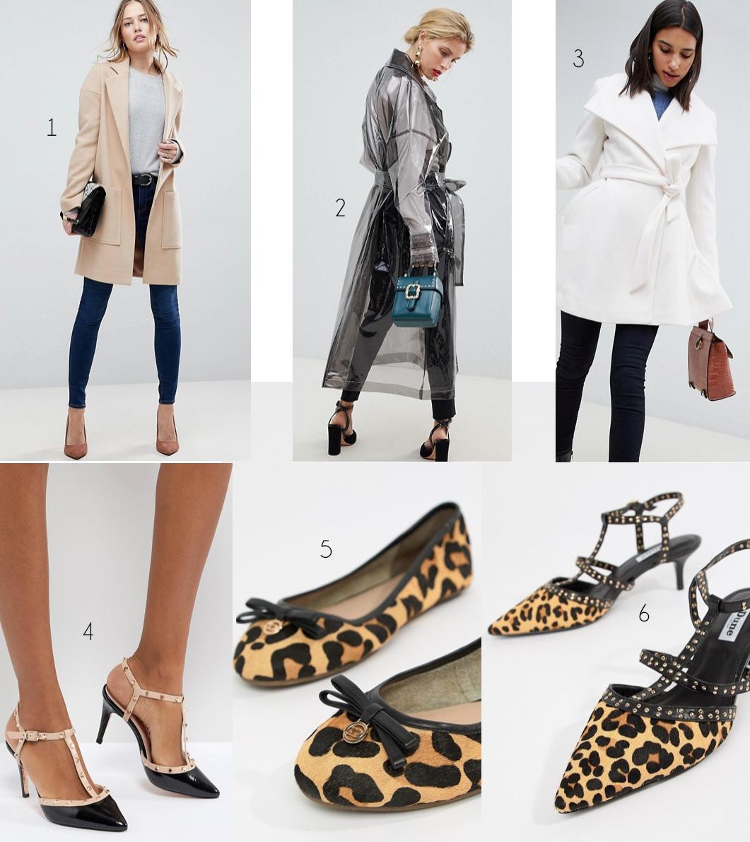 Käthe Nilsson – Page 79 – Mest mode, skönhet och shopping