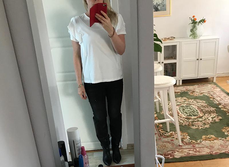 12da9aec1fe4 Käthe Nilsson – Mest mode, skönhet och shopping men också mat och ...