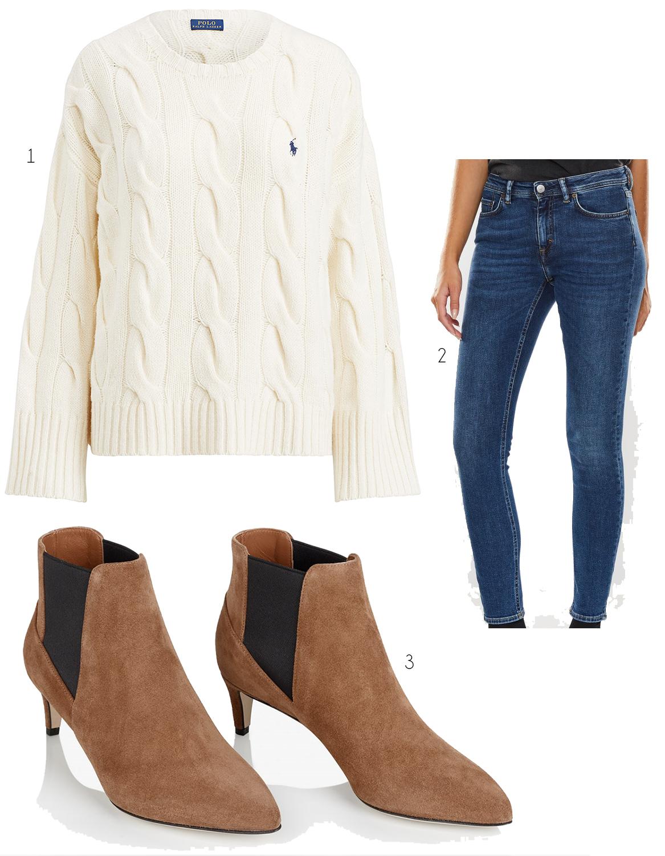 b4ec0ed389fd Käthe Nilsson – Page 2 – Mest mode, skönhet och shopping men också ...