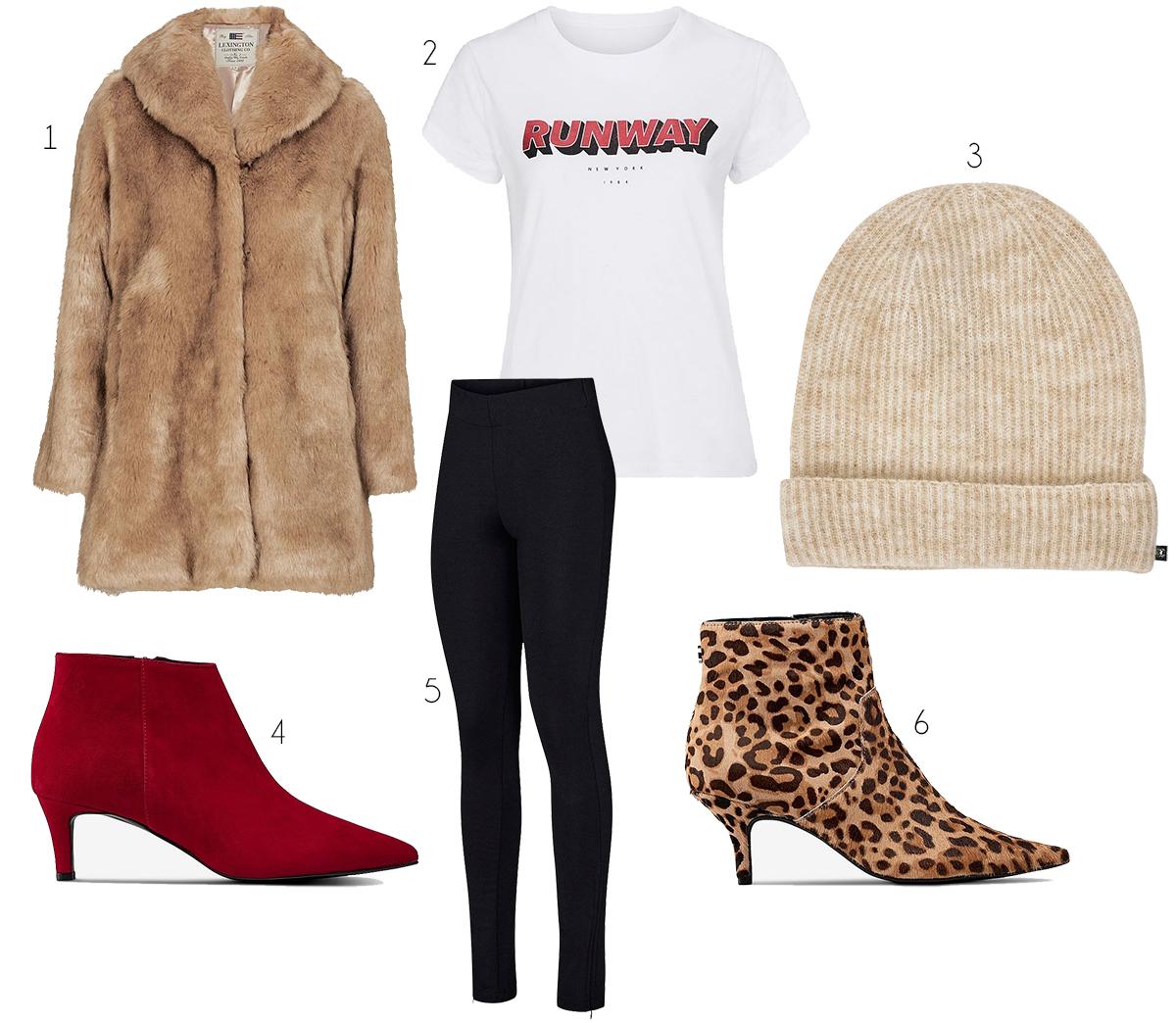 b1df21fbdf90 Käthe Nilsson – Page 15 – Mest mode, skönhet och shopping men också ...