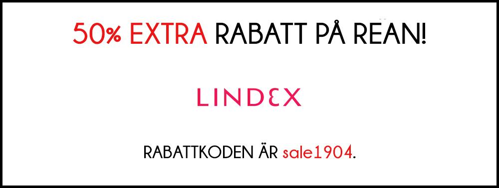 lindex 50