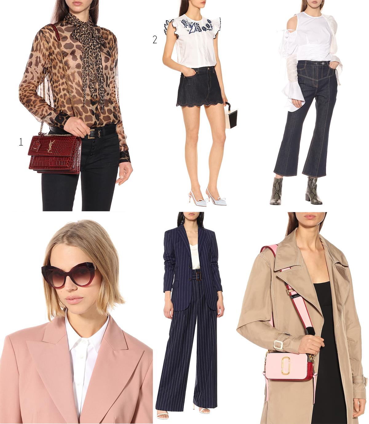 Käthe Nilsson – Page 43 – Mest mode, skönhet och shopping