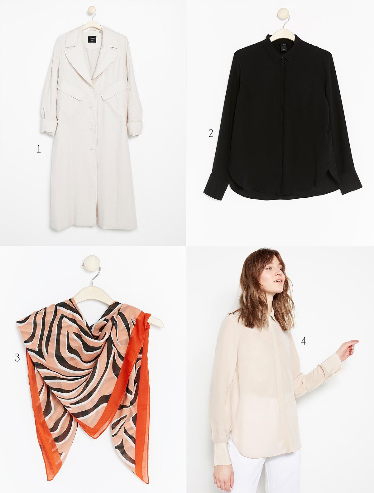 Käthe Nilsson – Page 40 – Mest mode, skönhet och shopping