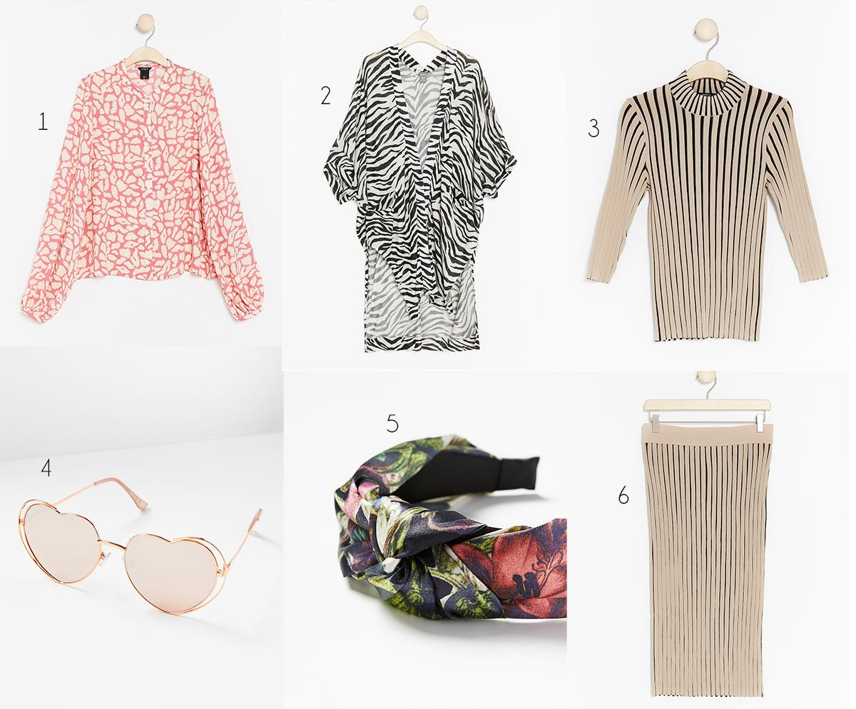 Käthe Nilsson – Page 380 – Mest mode, skönhet och shopping