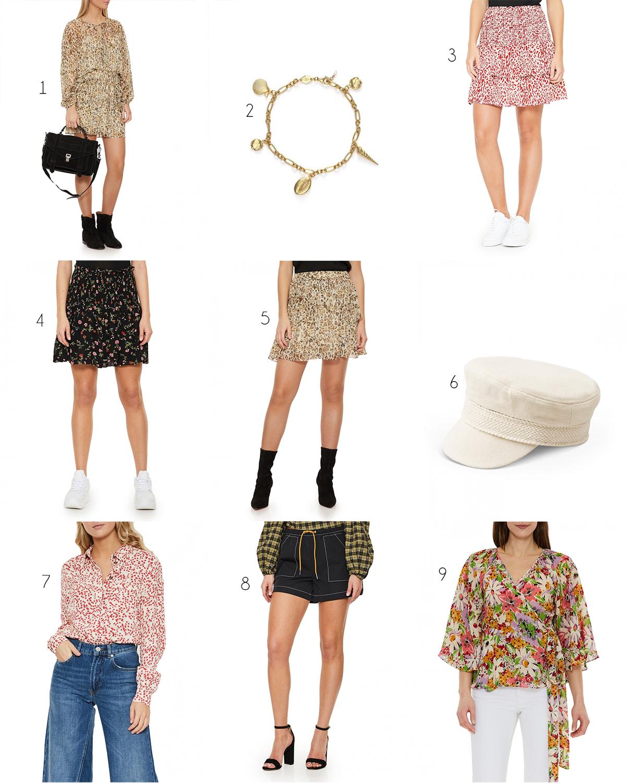 Käthe Nilsson – Page 22 – Mest mode, skönhet och shopping